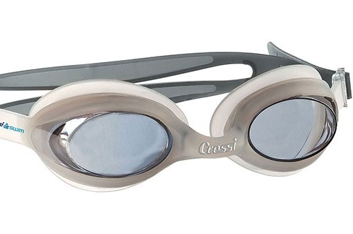 How To Choose the Right Swimming Goggles