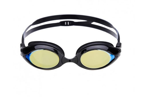 Longsail prescription goggle now with mirrored lenses