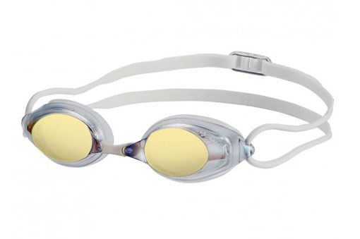 The Top 3 problems when ordering prescription swimming goggles