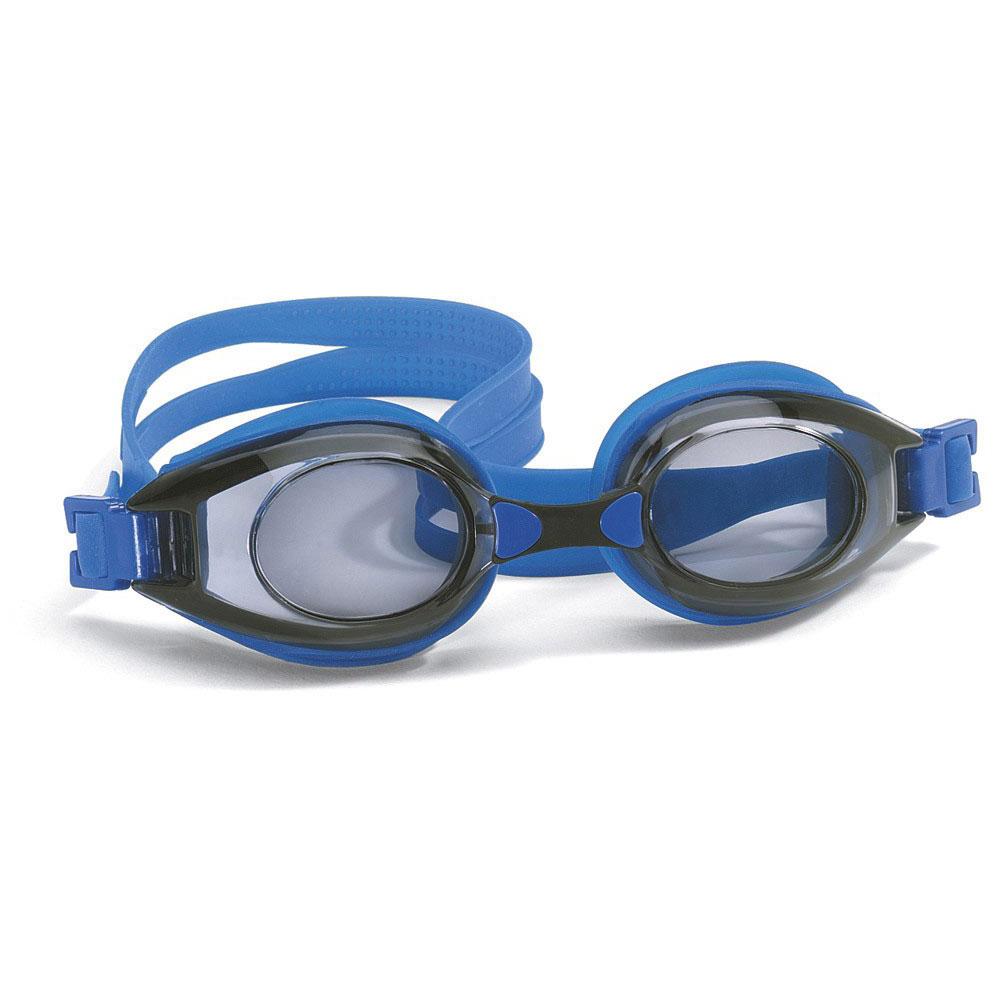 Hilco/'s Vantage Prescription Goggles Seals